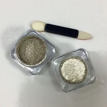 chrome pigment,chrome powder,chrome nails