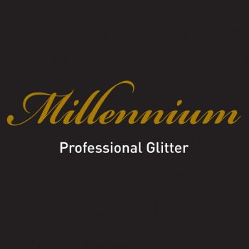 Millennium Professional Glitter