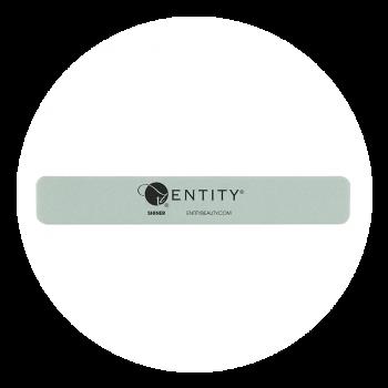 ENTITY Sniner 600/3000 Grit 10 pack