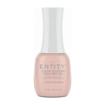 ENTITY EOCC A Touch Of Blush 15ml