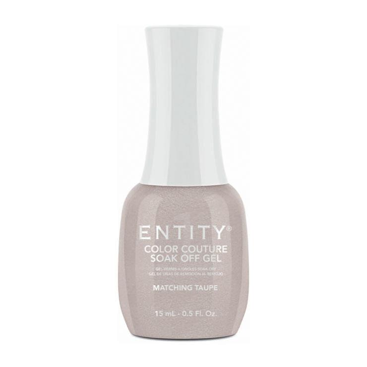 ENTITY EOCC Matching Taupe 15ml