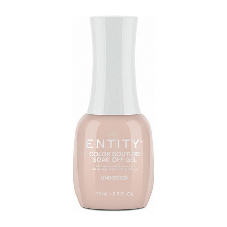 ENTITY EOCC Undressed 15ml