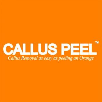 Callus Peel™